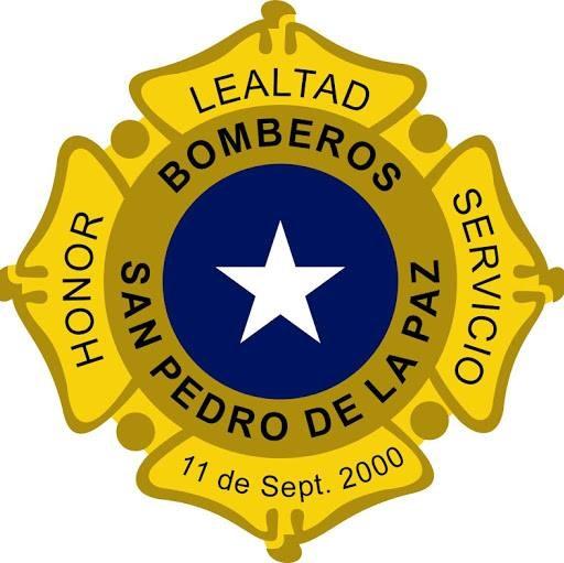 Escudo_Cuerpo_de_Bomberos_de_San_Pedro_de_la_Paz